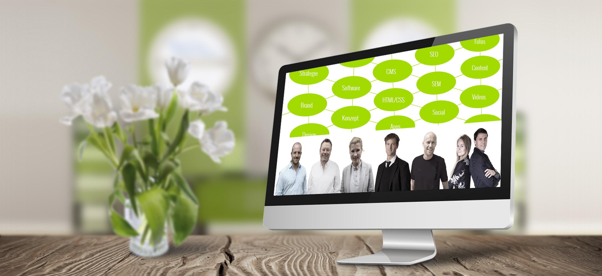 Freelancer Köln freelancer werbeagentur köln für webdesign marketing